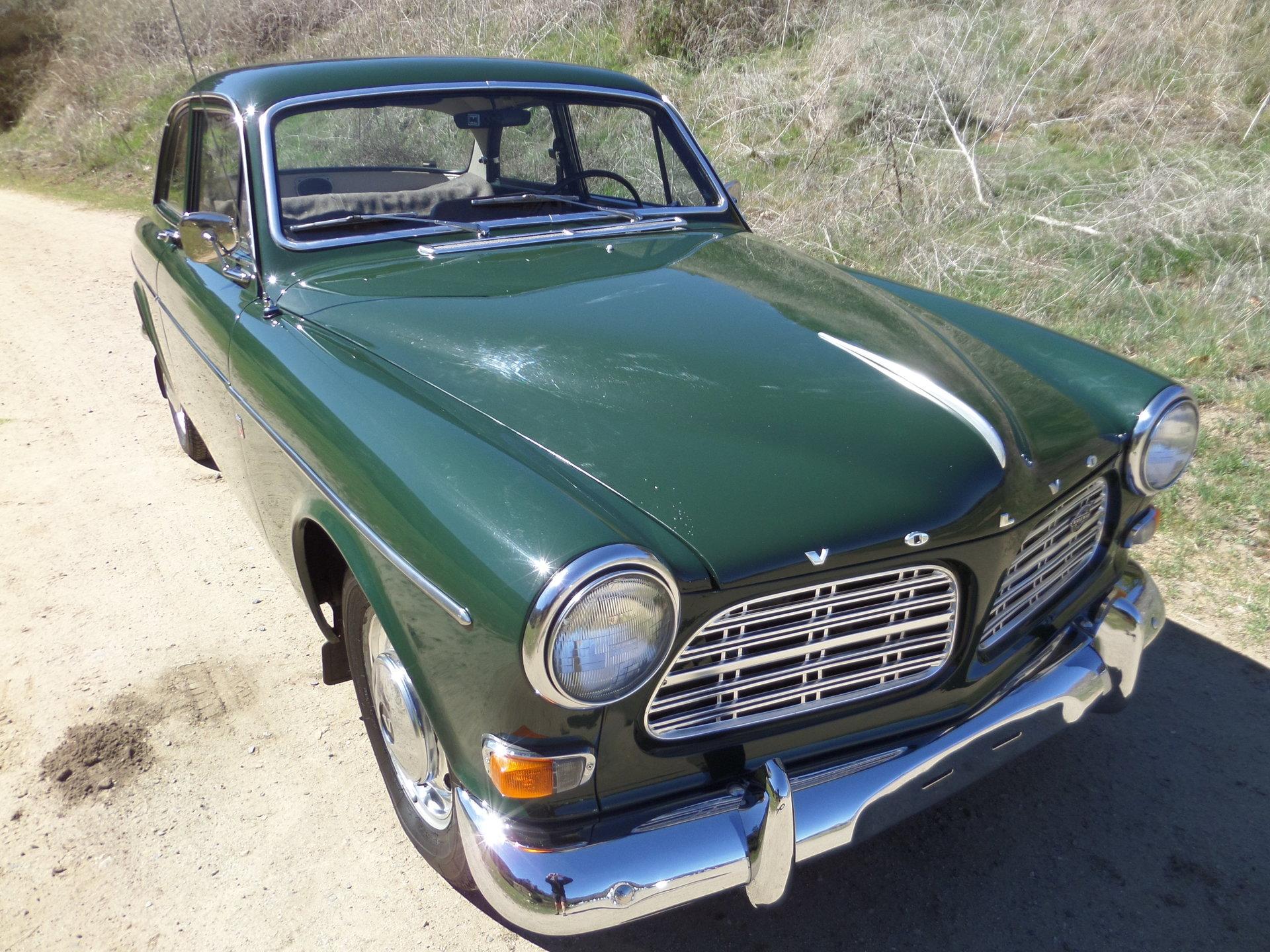751032e87e1b hd 1967 volvo 122 s