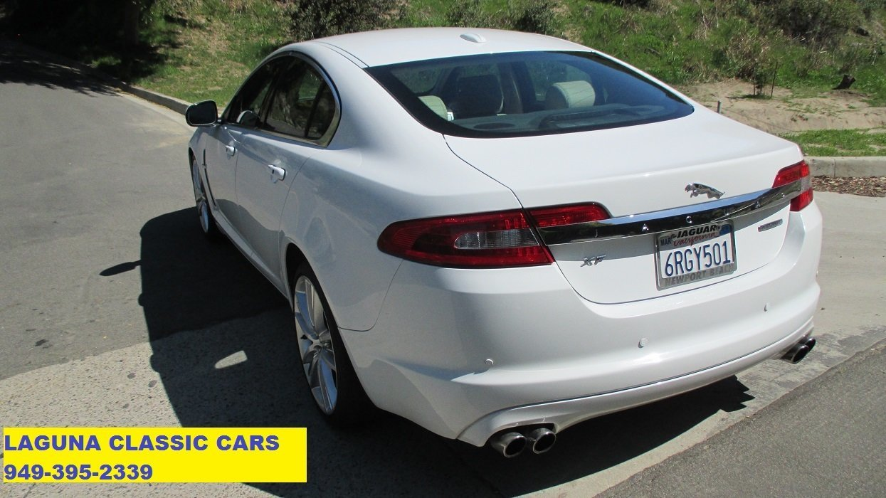 jaguar my supercharged wheels pinterest collection pin car xf