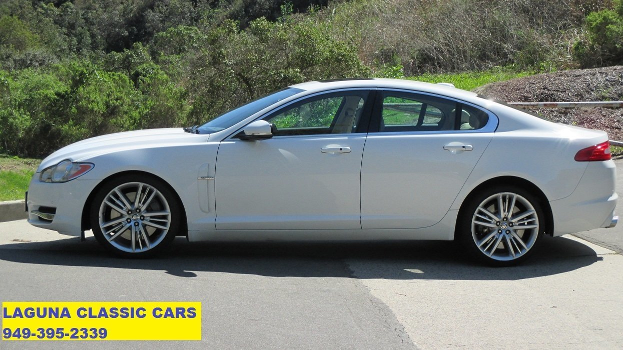 774898153719 hd 2011 jaguar xf supercharged