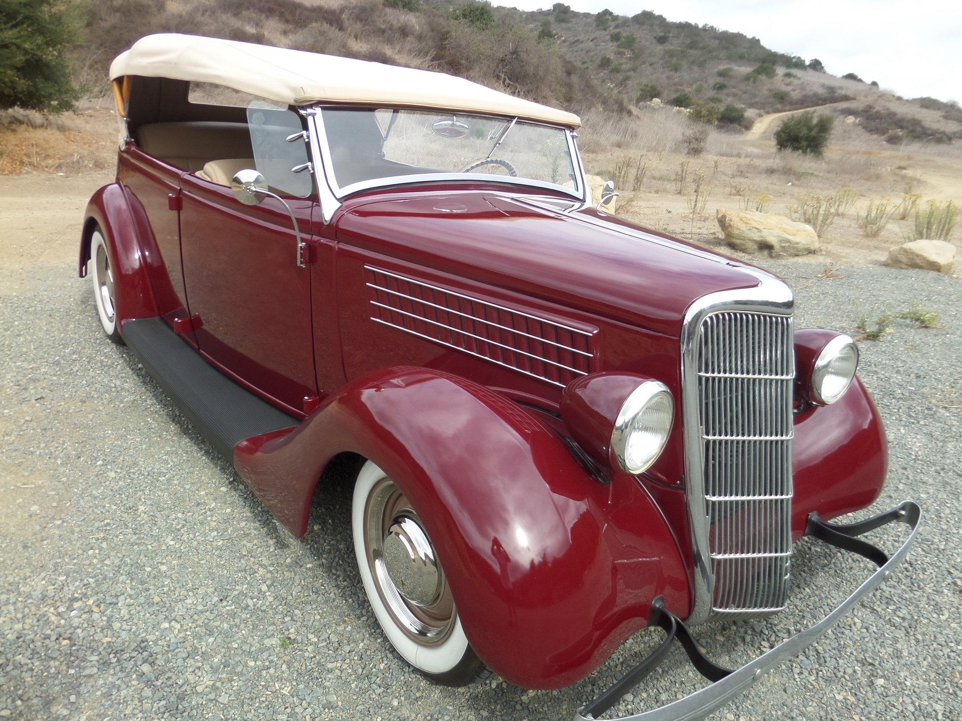 98806bdf4c27 hd 1935 ford phaeton