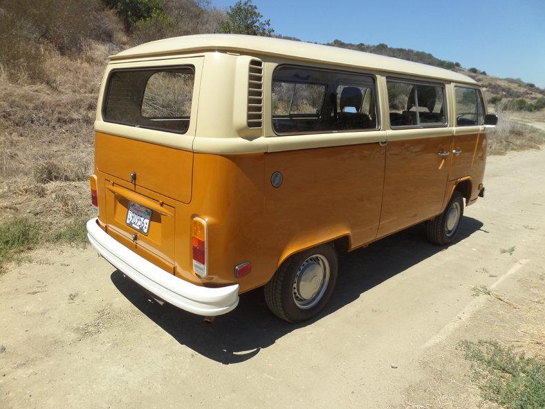 Laguna Beach Classic Cars