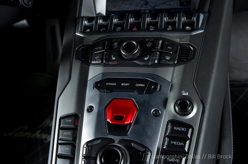 2013 2013 Lamborghini Aventador For Sale