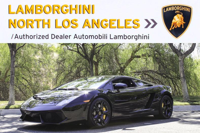 2014 Lamborghini Gallardo LP550-2 for sale #67334 | MCG on lamborghini police car, lamborghini diablo, lamborghini reventon, lamborghini murcielago, lamborghini aventador, lamborghini jalpa, lamborghini on fire, lamborghini motorcycle, lamborghini miura, lamborghini egoista, lamborghini models, lamborghini truck, lamborghini sesto elemento, lamborghini countach, lamborghini girls, lamborghini superleggera, lamborghini huracan, lamborghini veneno, lamborghini urraco, lamborghini white,