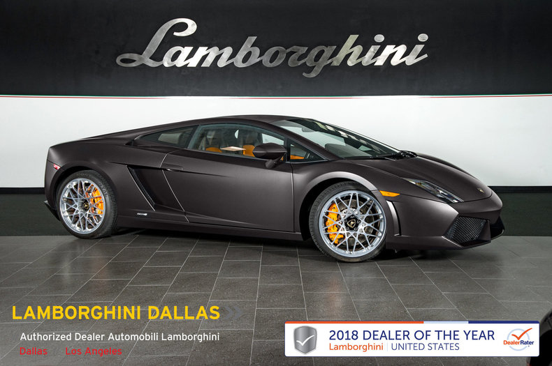 Elegant 2013 Lamborghini Gallardo LP550 2   Lamborghini Dallas