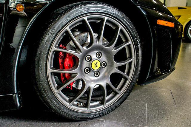 2005 2005 Ferrari F430 For Sale