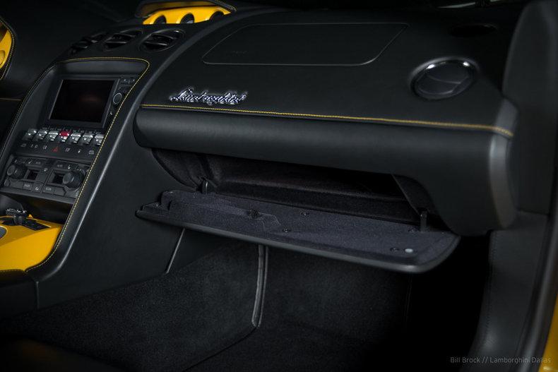 2006 2006 Lamborghini Gallardo For Sale