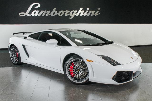 Superbe 2014 Lamborghini Gallardo LP560 2 Anniversary   Lamborghini Dallas