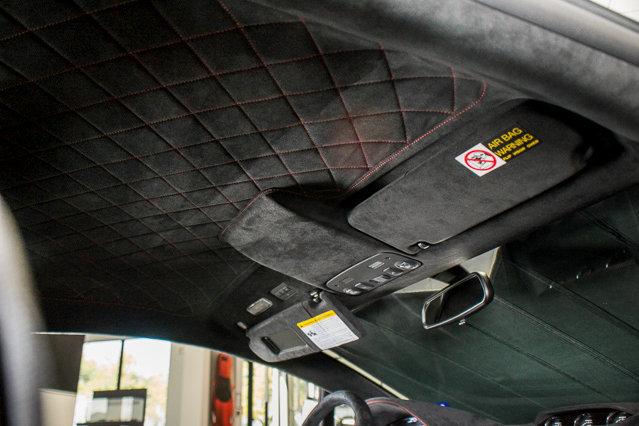 2014 Lamborghini Gallardo LP560-2 Anniversary - Lamborghini Dallas