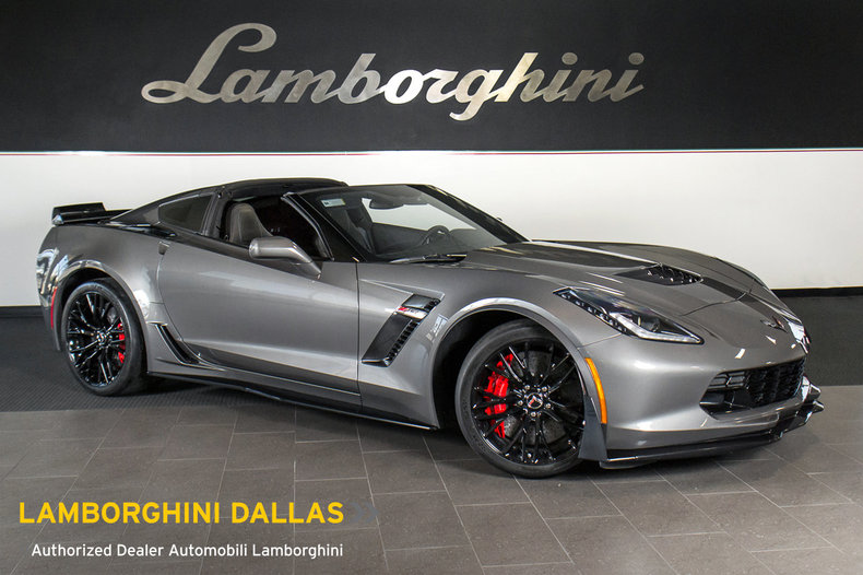 2015 chevrolet corvette z06 for sale 21396 mcg. Black Bedroom Furniture Sets. Home Design Ideas