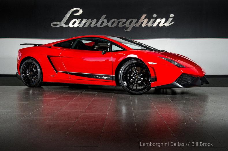 Lamborghini Gallardo | eBay on lamborghini police car, lamborghini diablo, lamborghini reventon, lamborghini murcielago, lamborghini aventador, lamborghini jalpa, lamborghini on fire, lamborghini motorcycle, lamborghini miura, lamborghini egoista, lamborghini models, lamborghini truck, lamborghini sesto elemento, lamborghini countach, lamborghini girls, lamborghini superleggera, lamborghini huracan, lamborghini veneno, lamborghini urraco, lamborghini white,