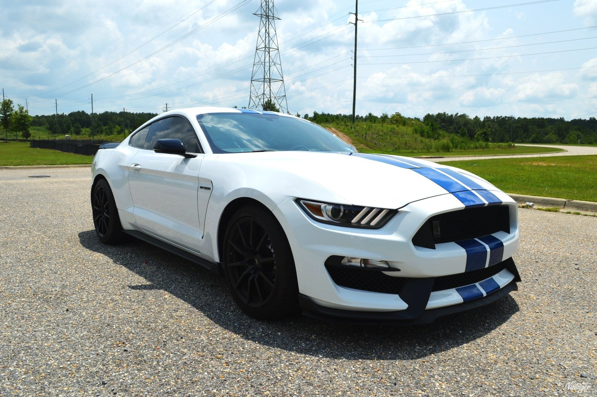 243079245ad8 hd 2017 shelby gt350