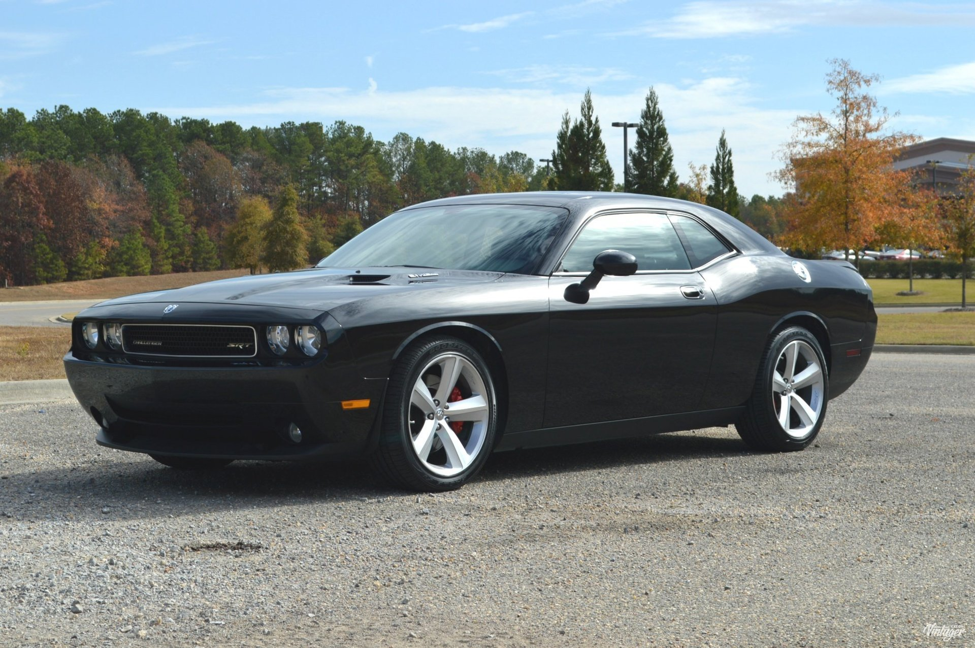 1045da60e8e7 hd 2008 dodge srt8
