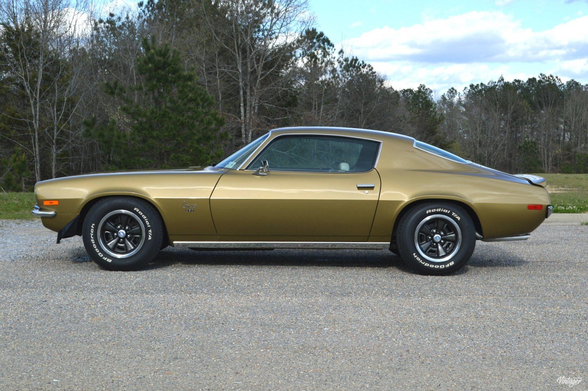 8305800eca6 hd 1970 chevrolet camaro