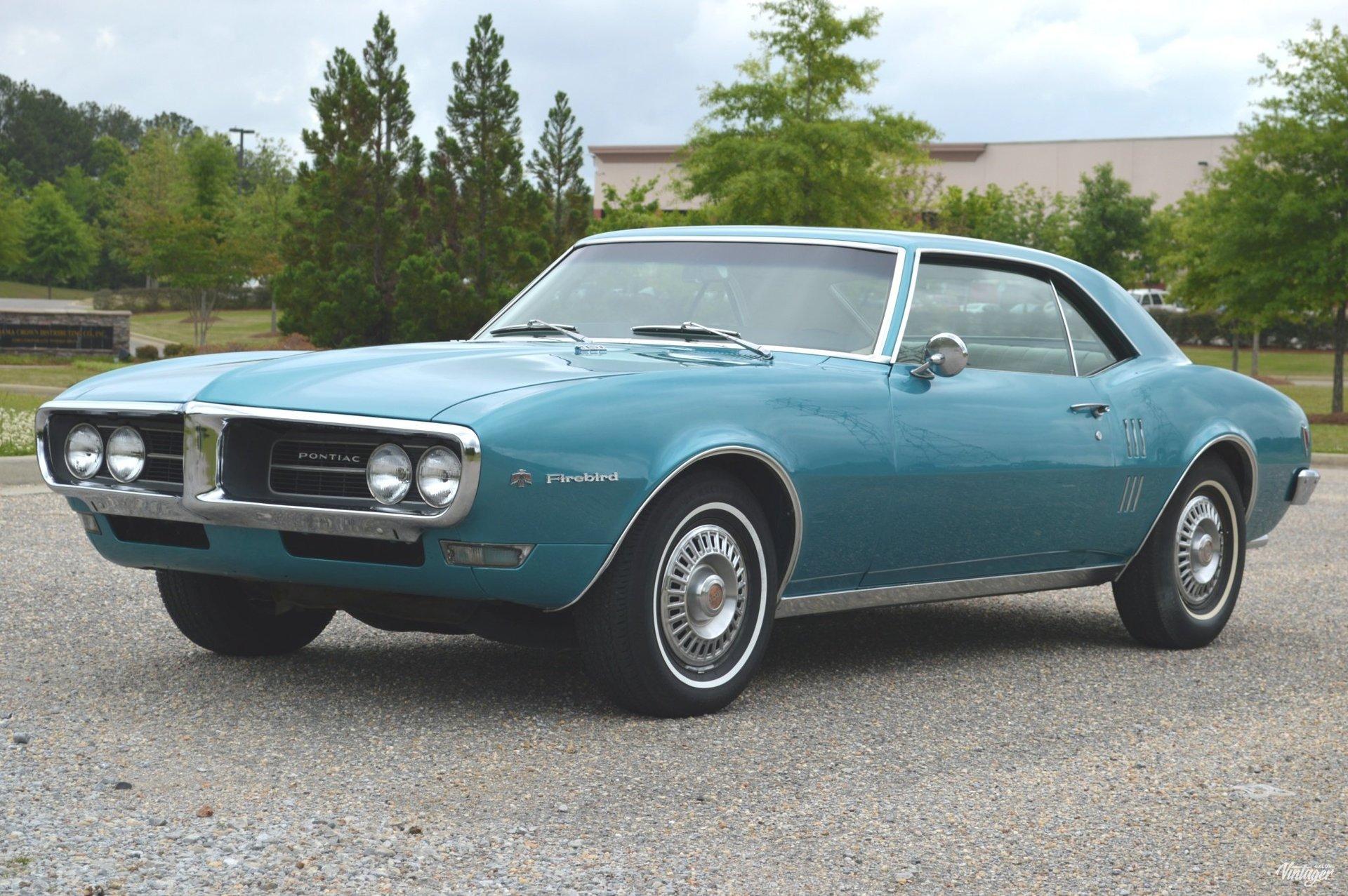 643fa1a0af hd 1967 pontiac firebird
