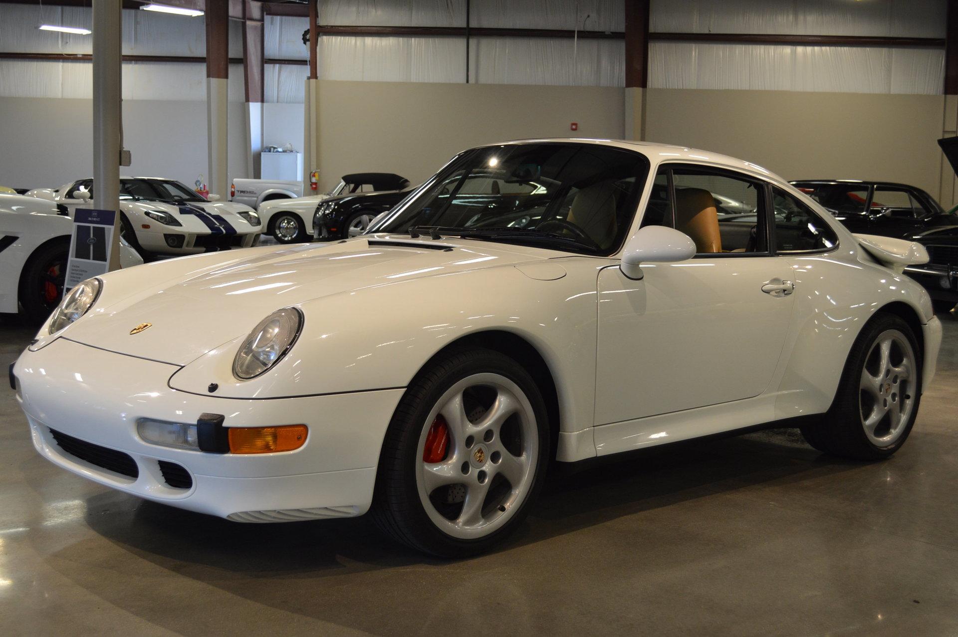 1430c881463a hd 1996 porsche 911 993 turbo