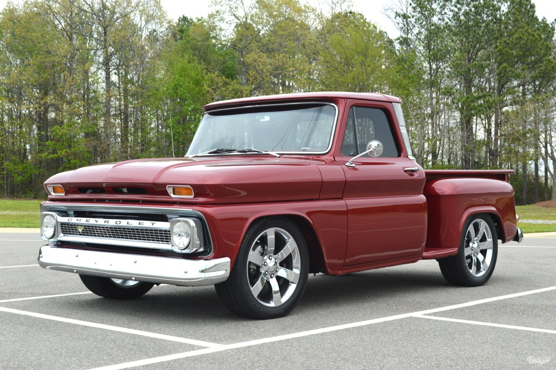 2218bb35d3f5 hd 1965 chevrolet pickup