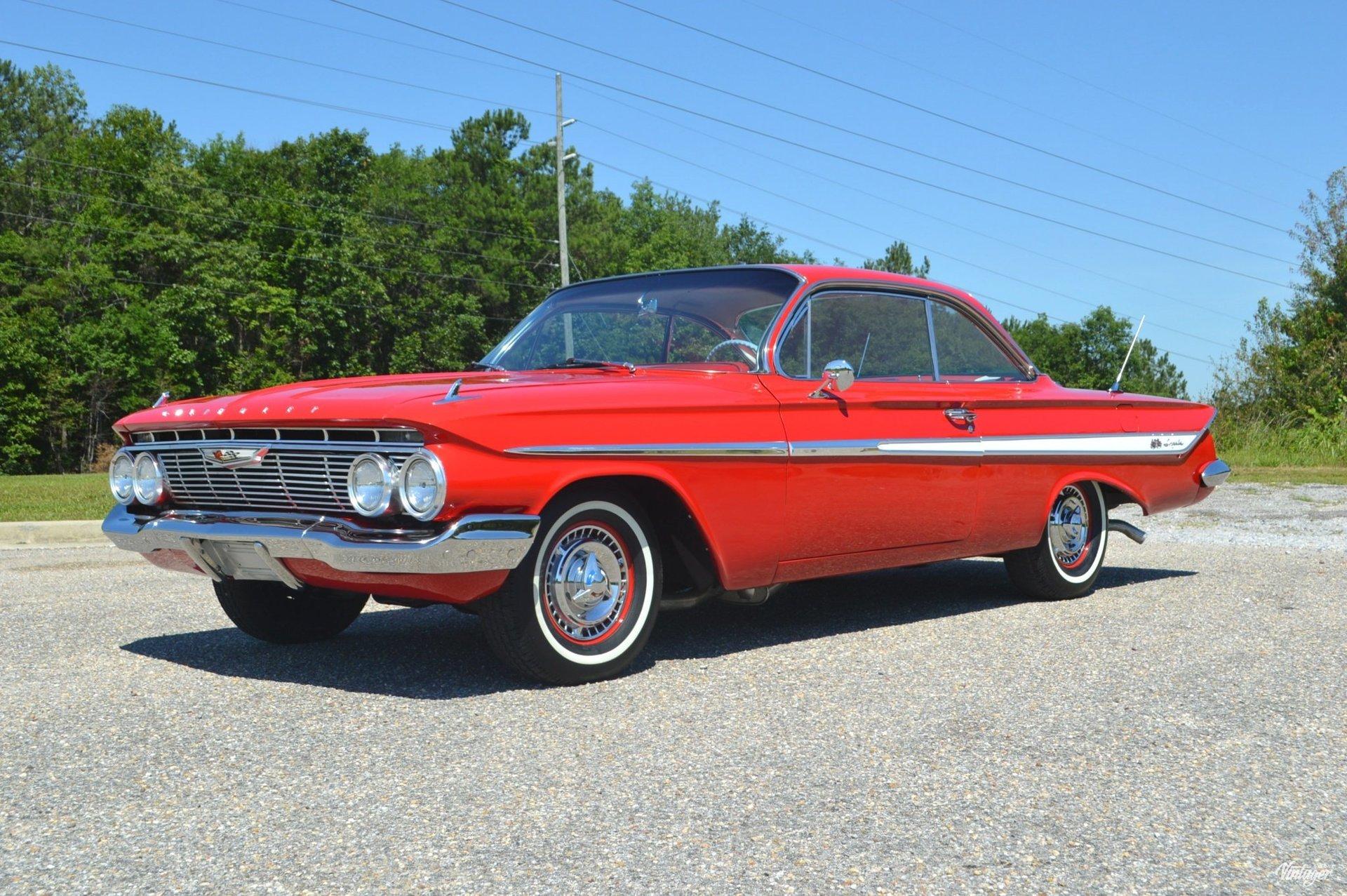 1178dd2798b7 hd 1961 chevrolet impala