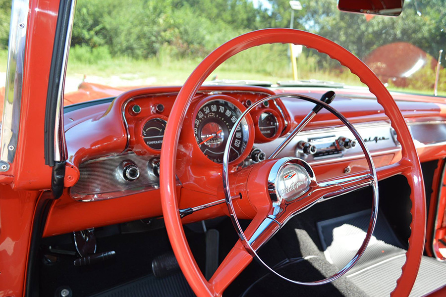 Car Finder Leaded Gas Classics - Classic car finder