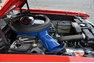1969 Ford Cobra - Torino
