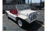 1965 Mini Moke