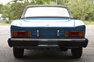 1977 Fiat 124