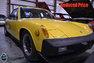 1975 Porsche 914
