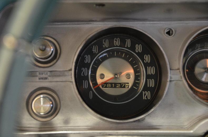 1965 chevrolet malibu leadfoot musclecars 1965 chevrolet malibu publicscrutiny Images