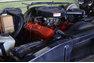 1972 Chevrolet C30