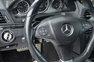 2010 Mercedes-Benz E550