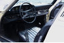 1969 Porsche 912