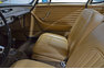 1963 Volvo P1800