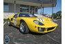 2000 Ford GT-40 Replica