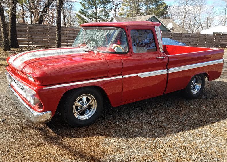 Chevy Dealer Oklahoma City Eskridge Chevrolet New Autos Post