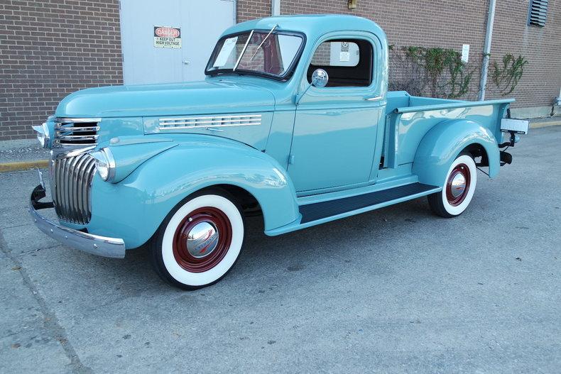 Car Dealerships In Tulsa Ok >> Mark Allen Chevrolet Tulsa Ok New Cars Used Cars   Autos Post
