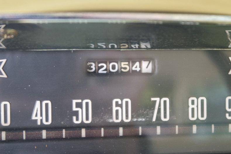 1957 1957 Dodge Sierra For Sale