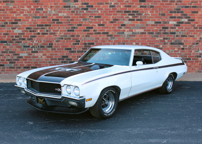 B F Low Res Buick Gsx Stage