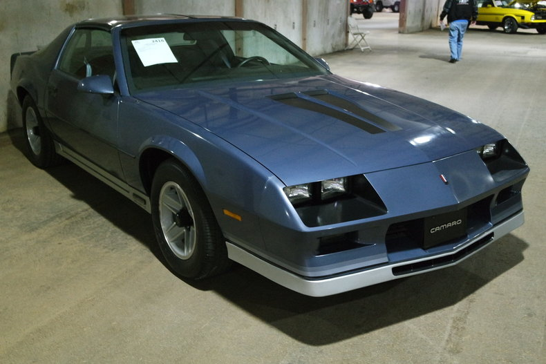 28 Images Chevrolet Dealers Okc Smicklas Chevrolet