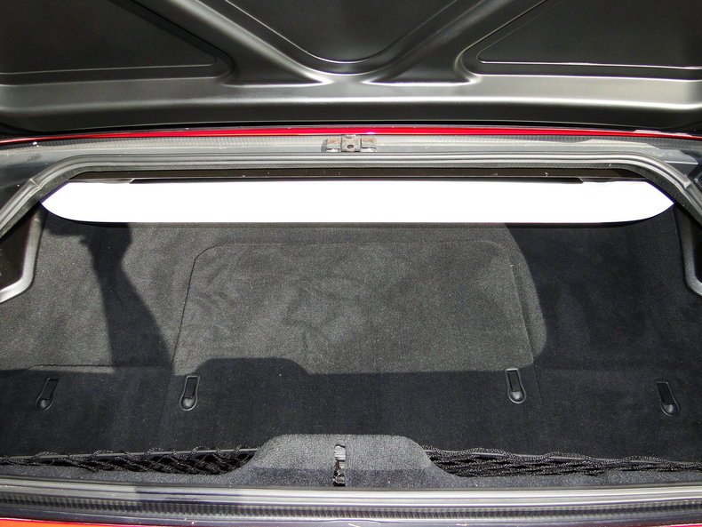 2000 2000 Chevrolet Corvette For Sale