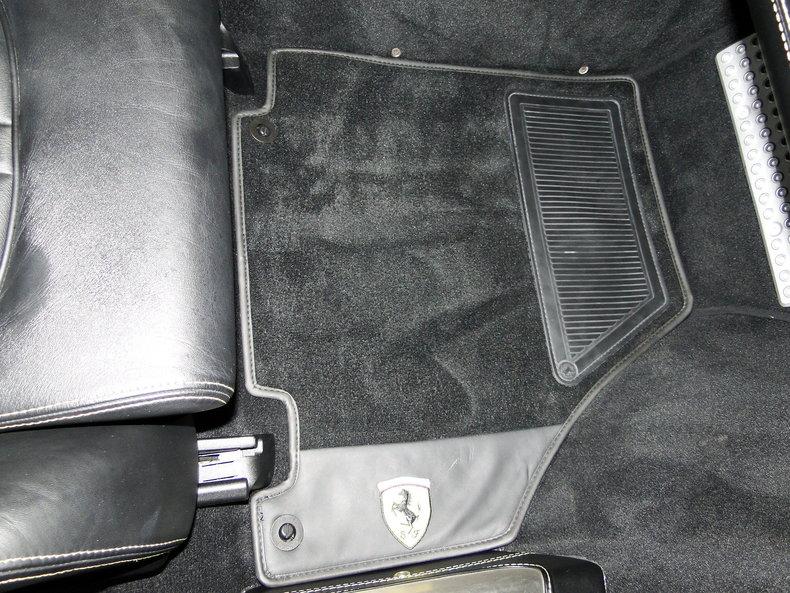 2004 2004 Ferrari 360 For Sale