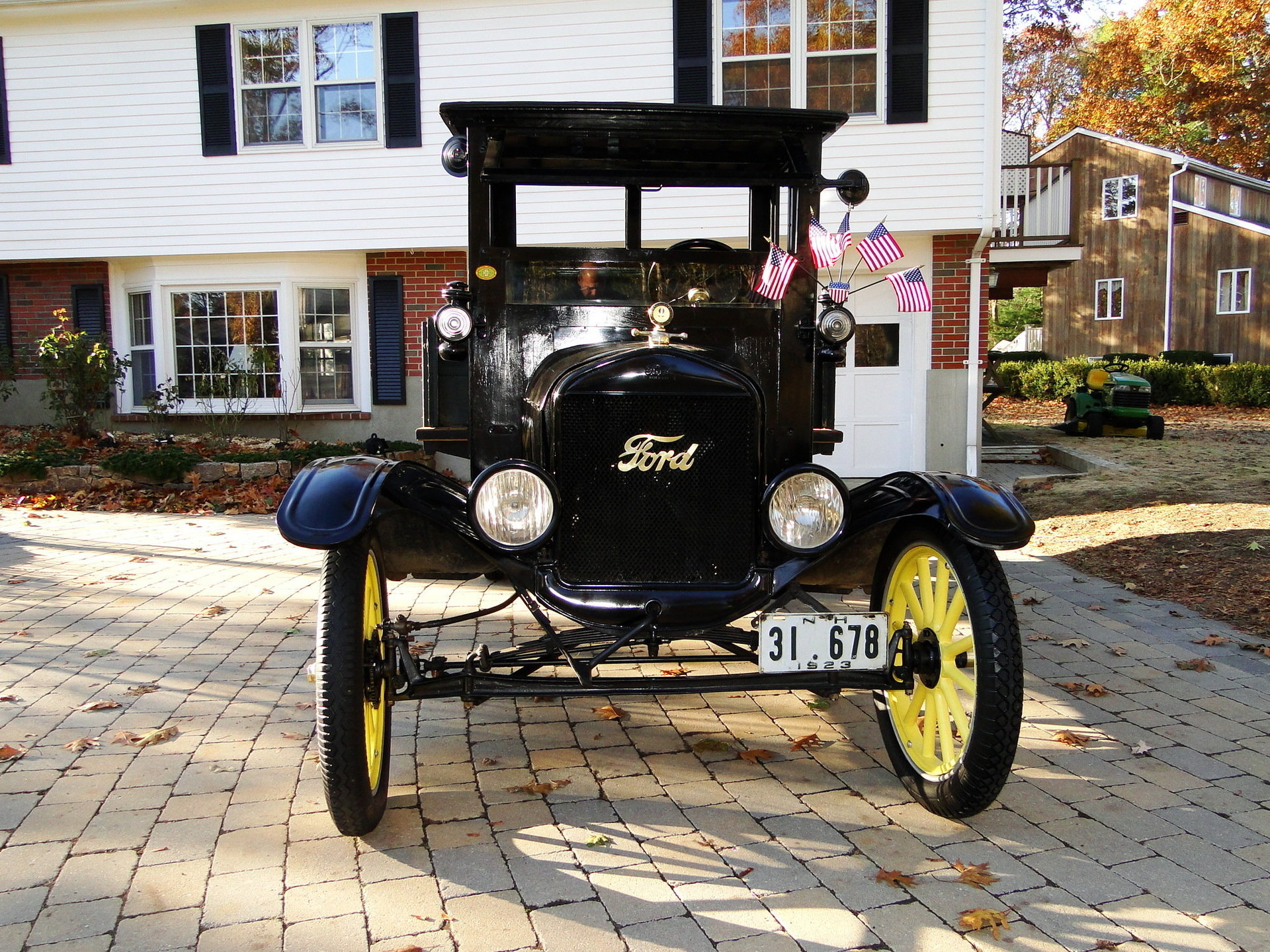 9526df9b3441 hd 1923 ford model tt