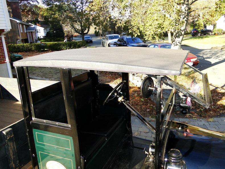 1923 1923 Ford Model TT For Sale