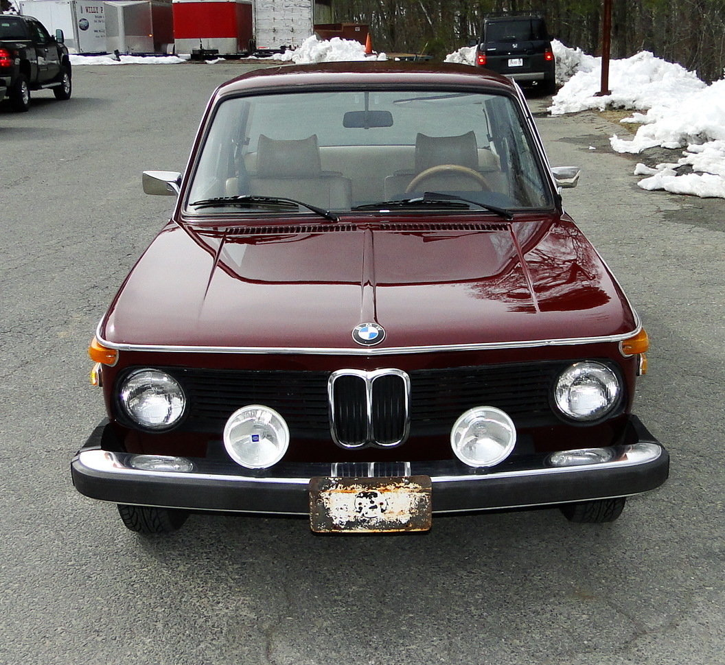 104956cd58b77 hd 1974 bmw 2002