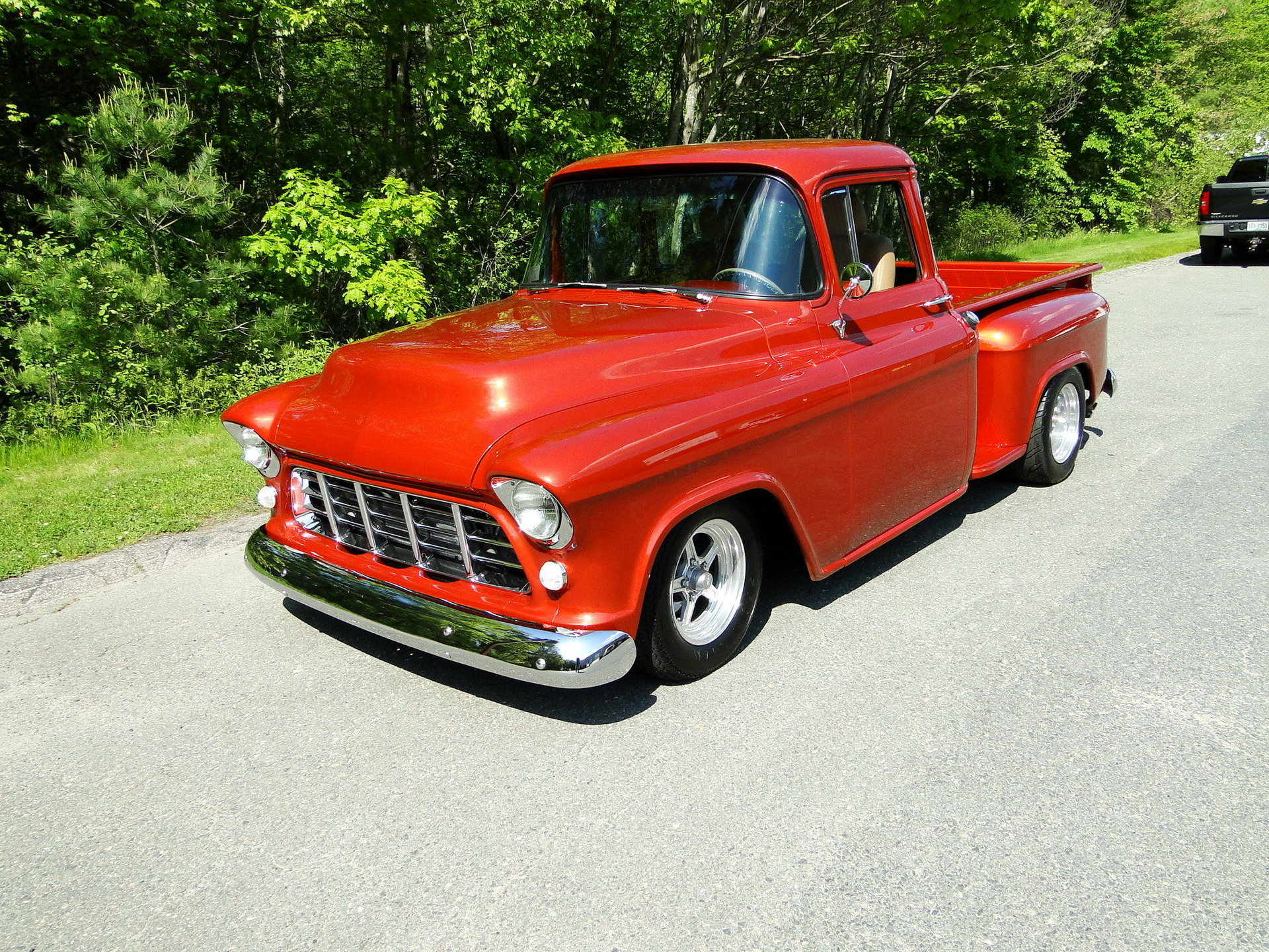 10742d7c73650 hd 1956 ford 3100