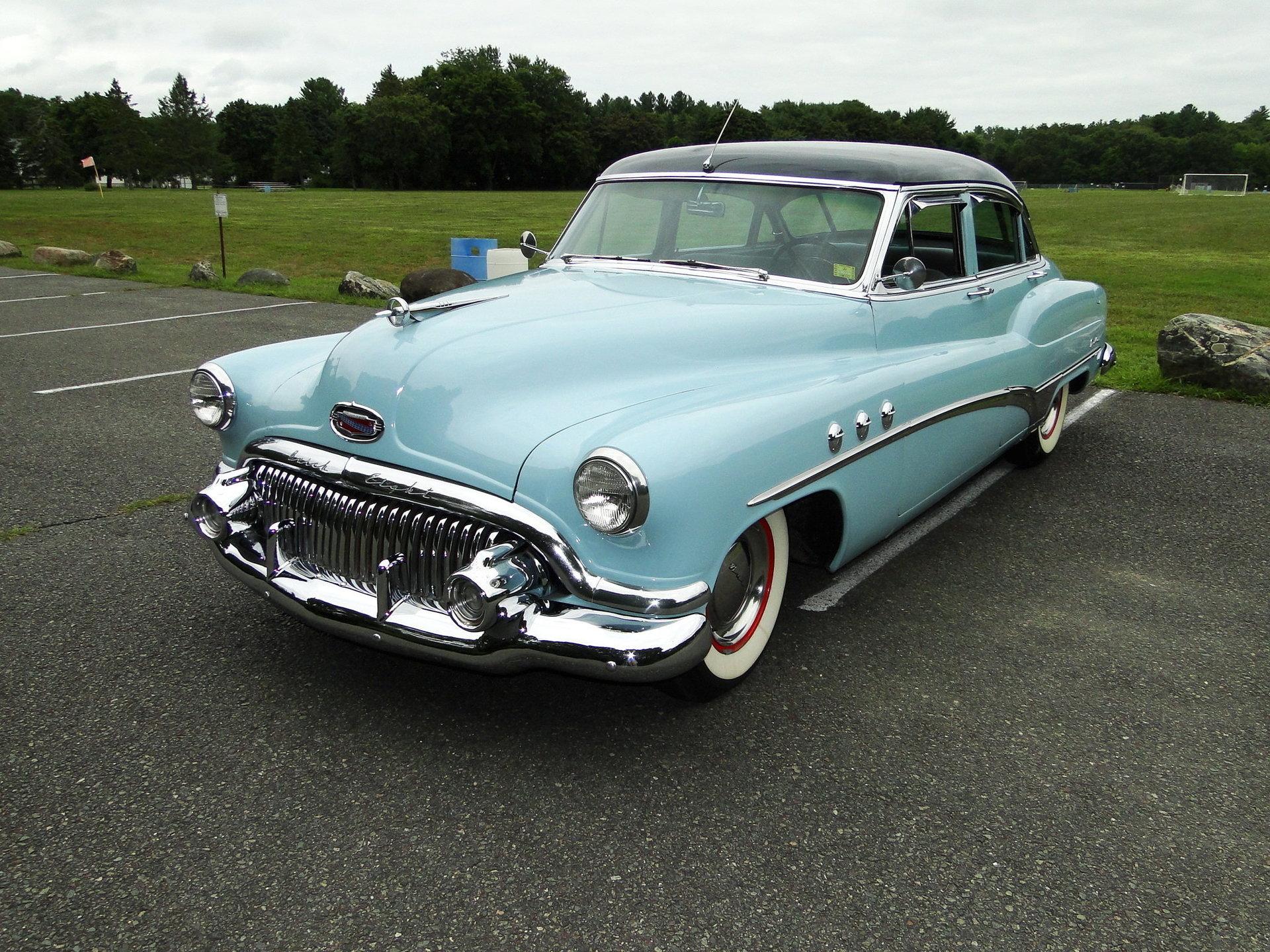 11320d063fbc1 hd 1952 buick special