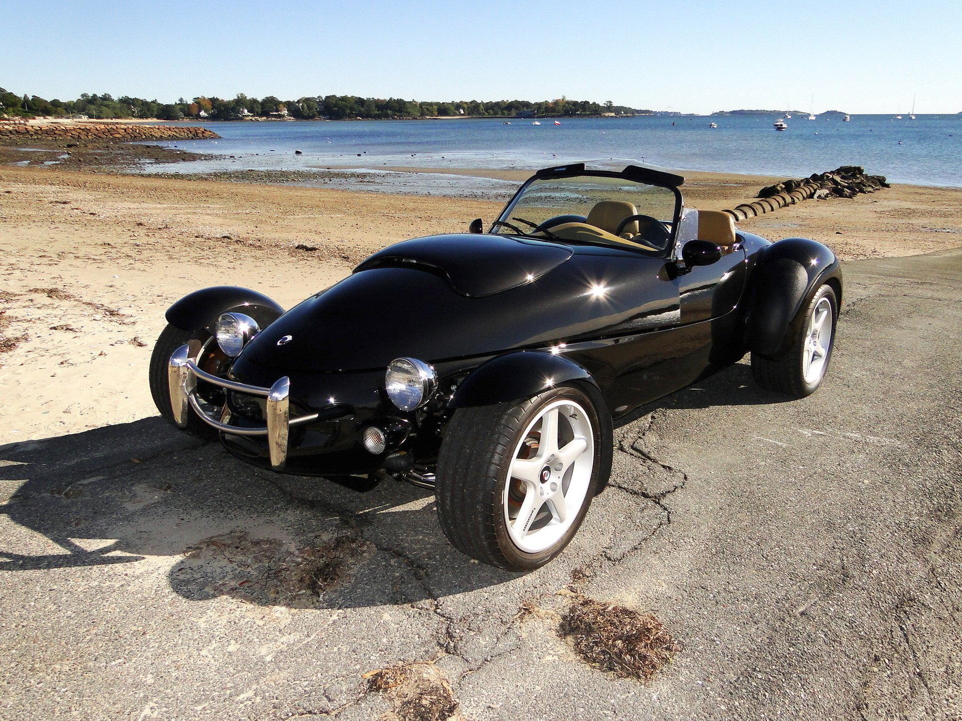 114229dae8e50 hd 1997 panoz aiv roadster