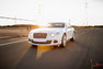 2012 Bentley Continental