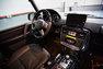 2014 Mercedes-Benz G Wagon
