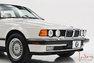 1994 BMW 750li