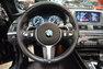 2015 BMW 650I