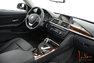 2015 BMW 428I